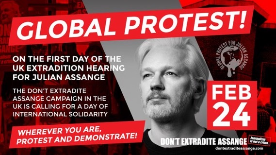 past_protests:global-protest-24-feb-20.jpg