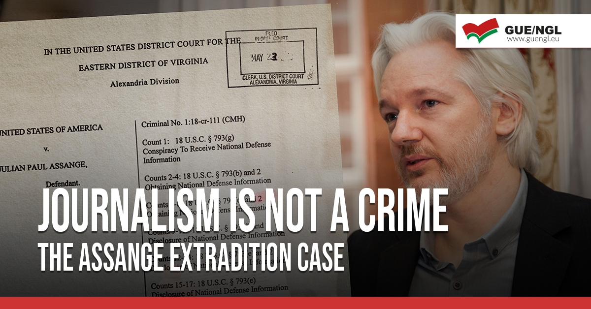 past_talks:14nov19-euro-parliament-journ-not-crime.png