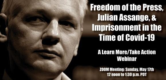 past_talks:17may20-freedompressja-covid19-webinar.png