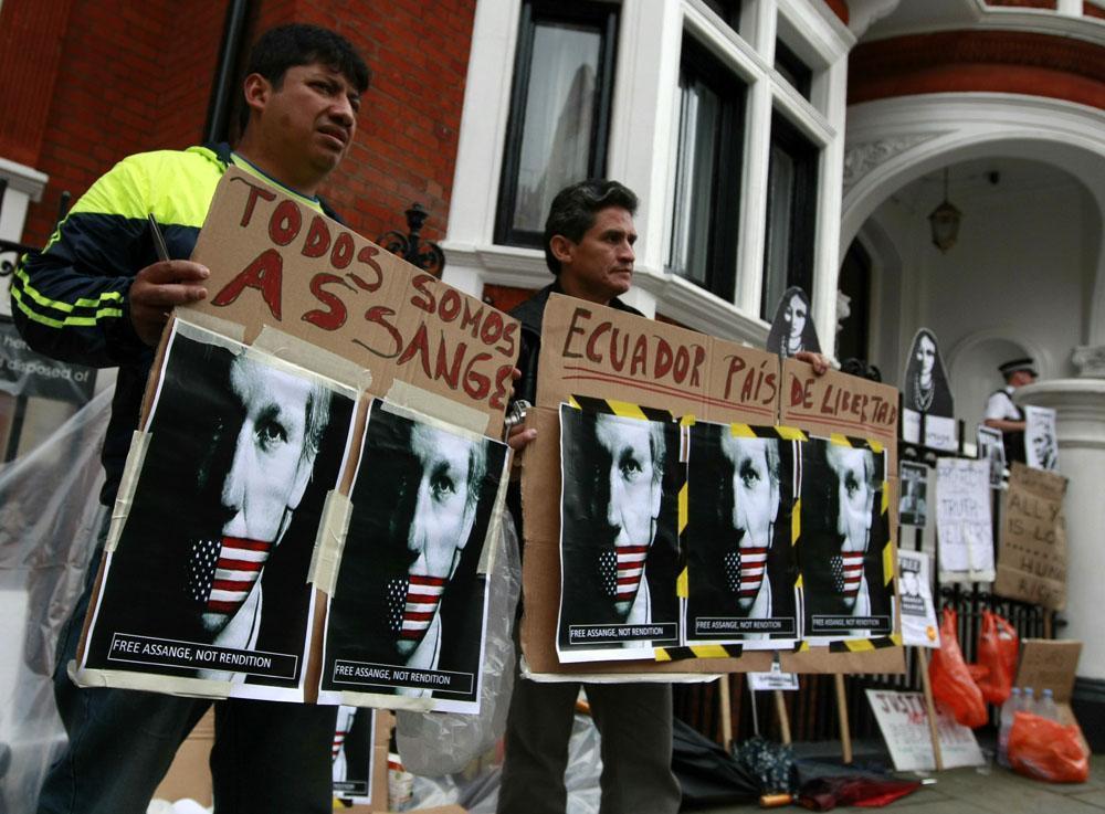 0622_assange-julian.jpg