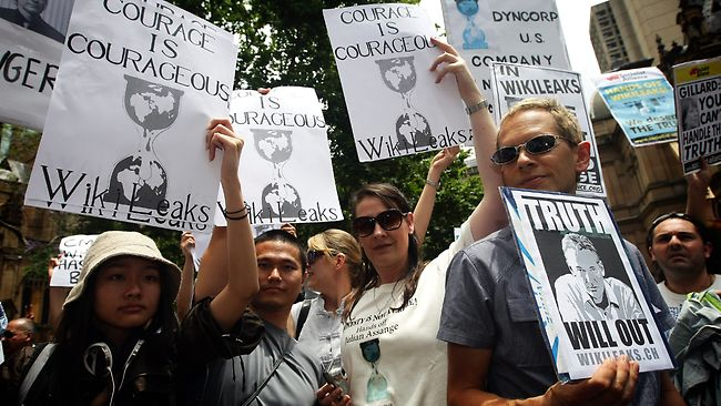 australia-assange-suporters.jpg