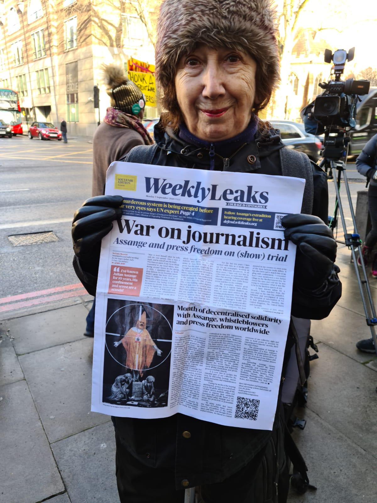 protest_photos:clarawl.jpg