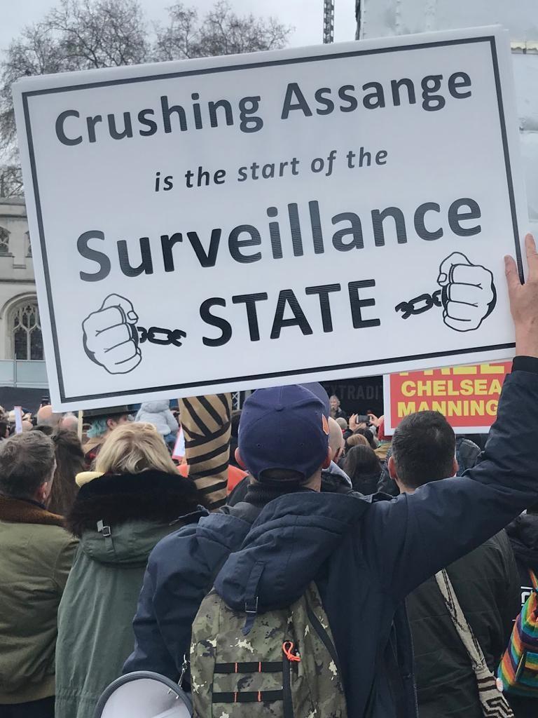 crushing-assange.jpeg