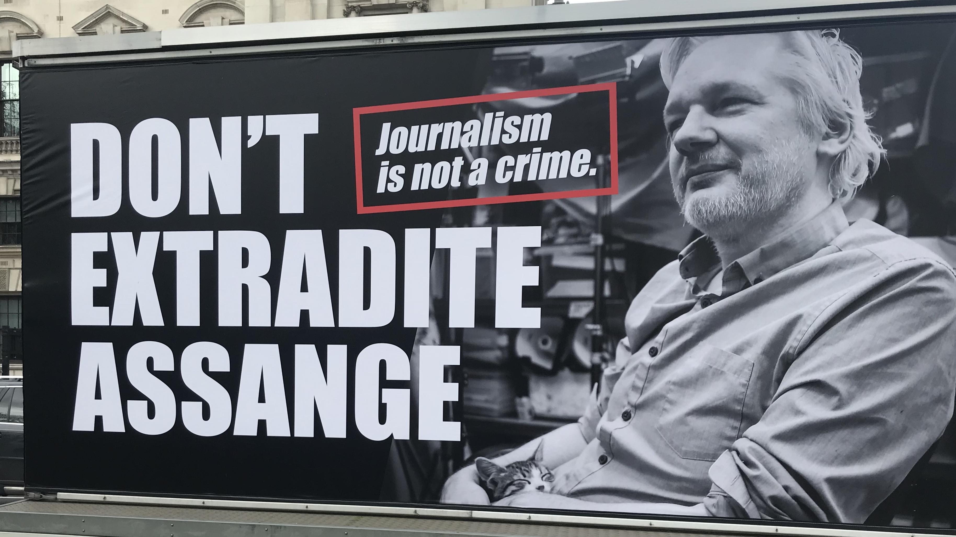 dont-extradite-big-banner.jpg