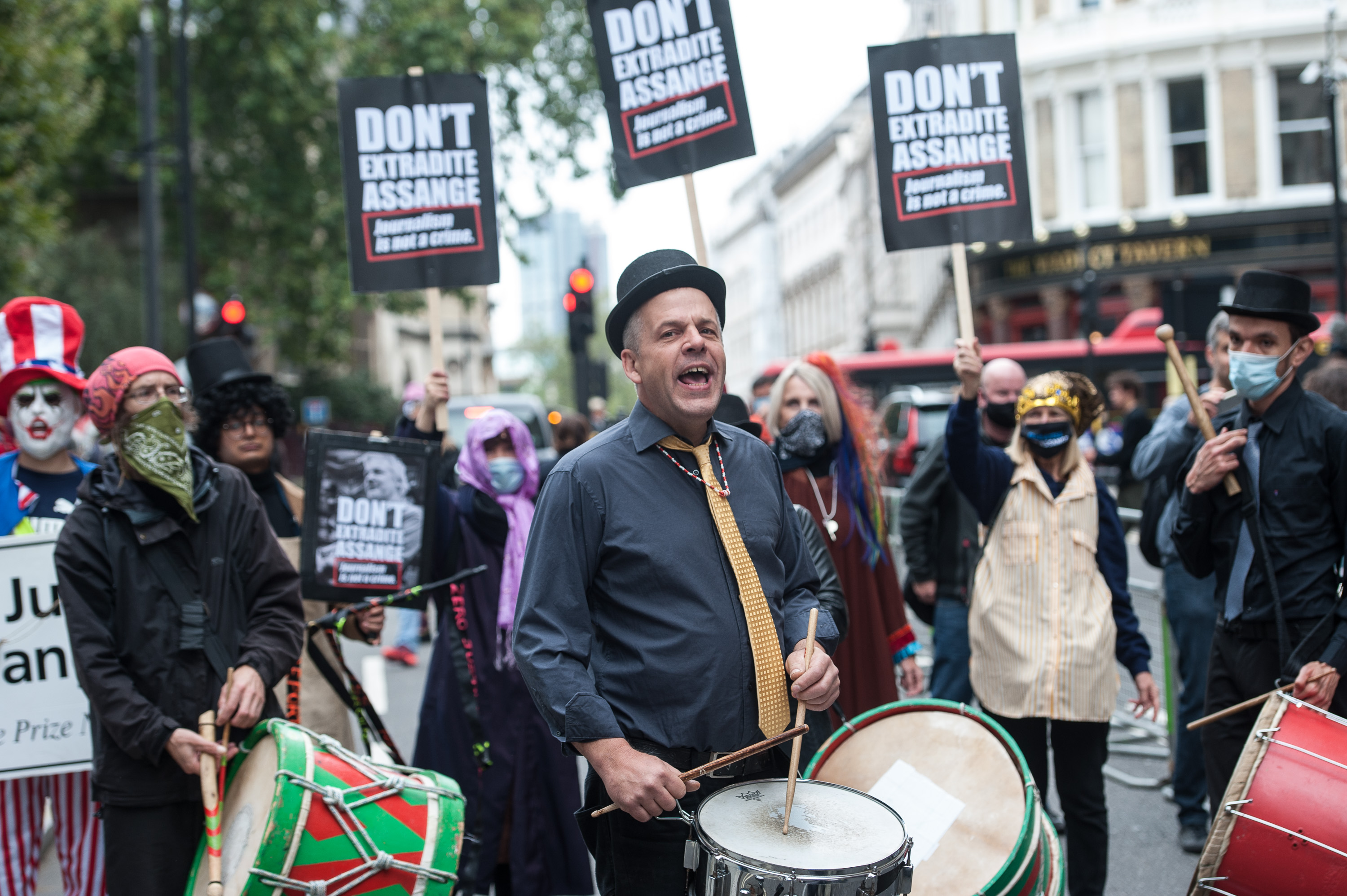 protest_photos:drum4j-old-bailey-7spet20.jpg