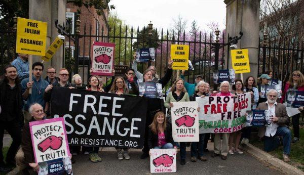 free-assange-protest-outside-of-british-embassy-in-washington-dc.-e1555271545600.jpg