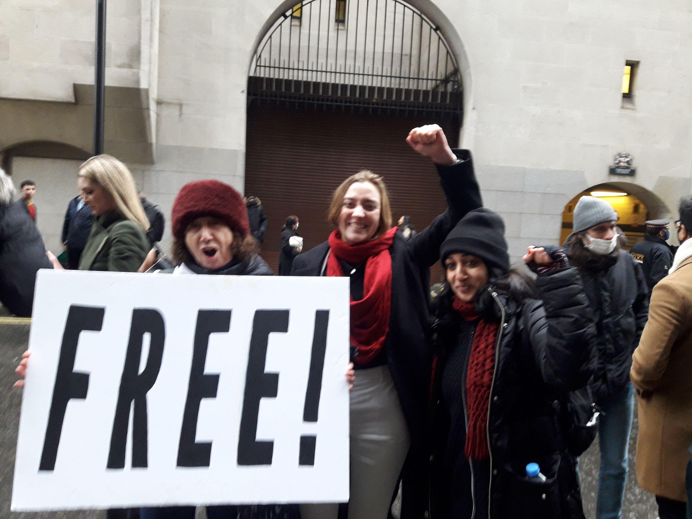 freewomen.jpg