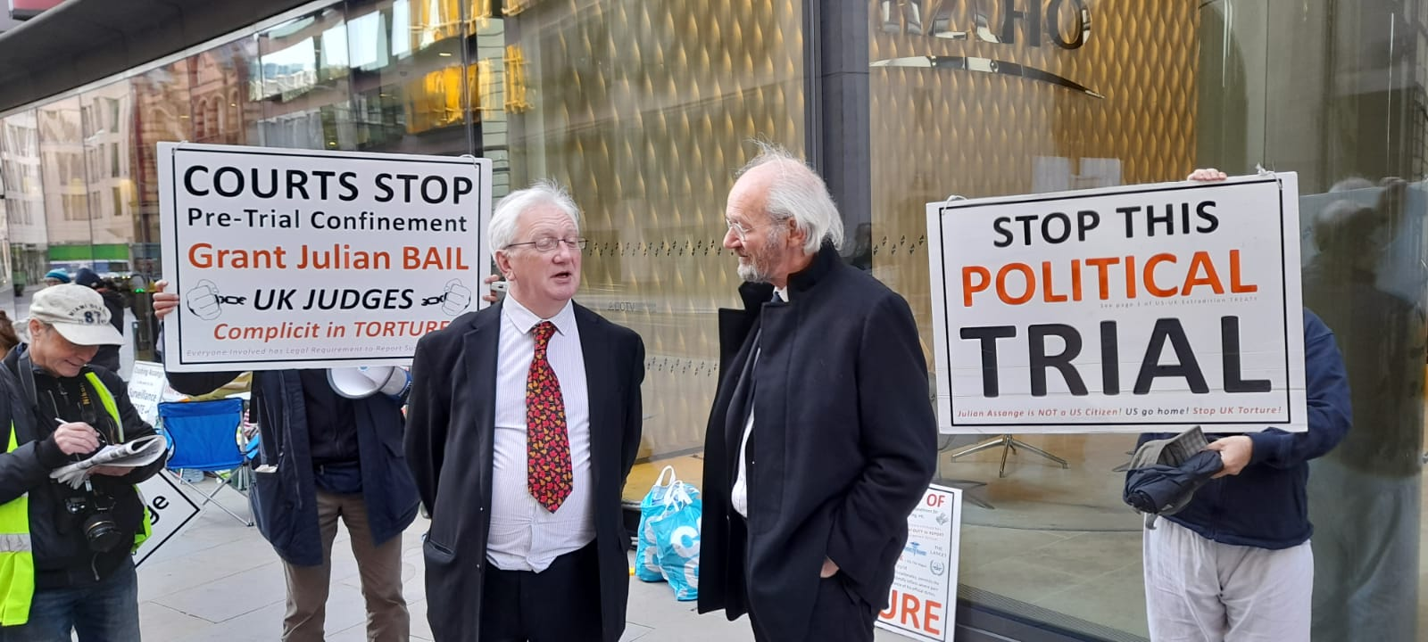 protest_photos:img-20200928-wa0029.jpg