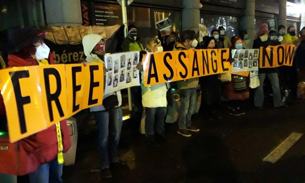 protest_photos:londono.jpeg