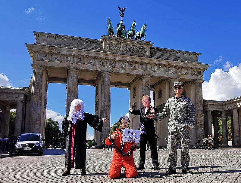 look-this-way-berlin-7sept20.png