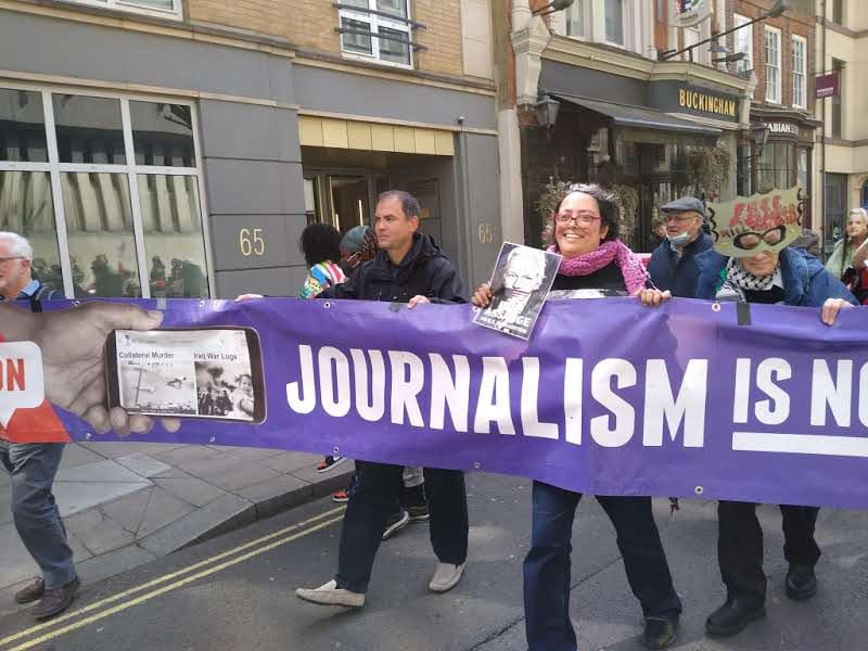protest_photos:marchthree.jpg
