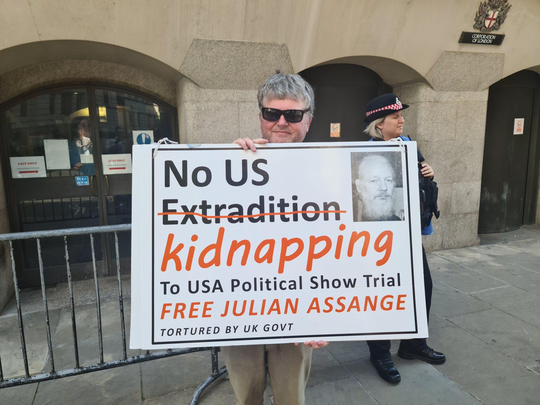 no-us-kidnapping-old-bailey-sept20.jpeg