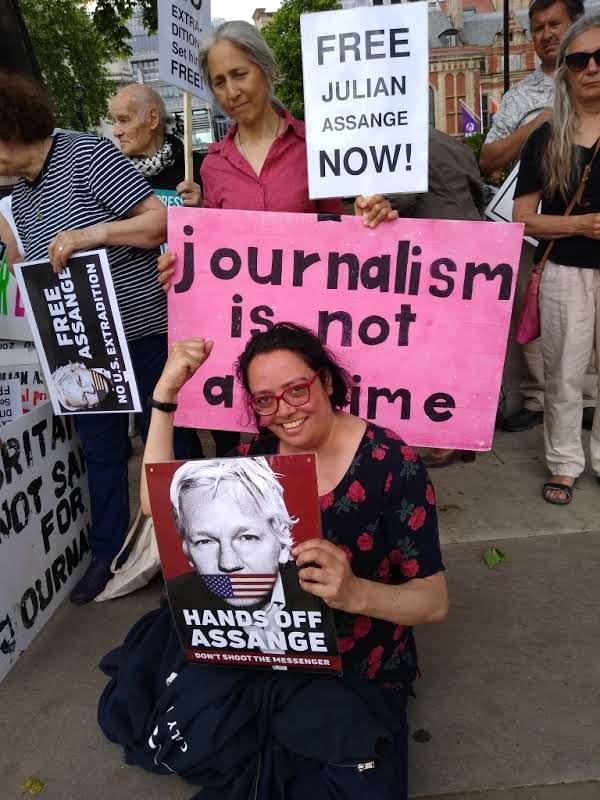 protest_photos:oona.jog.jpg