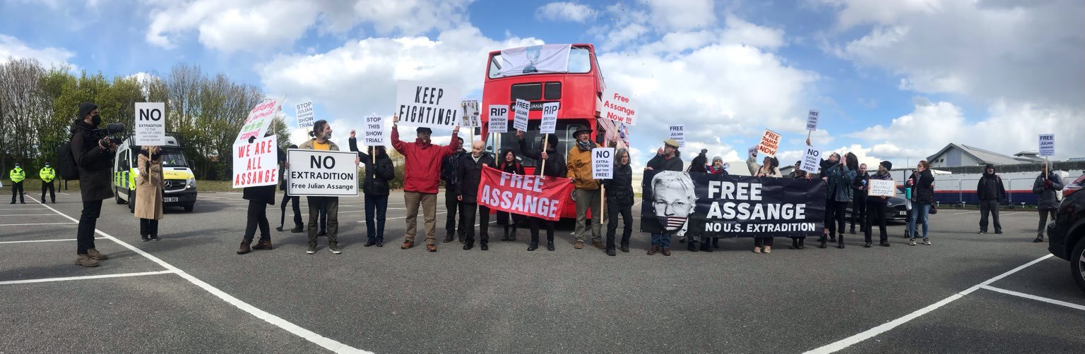 protest_photos:outatbelbus.jpeg