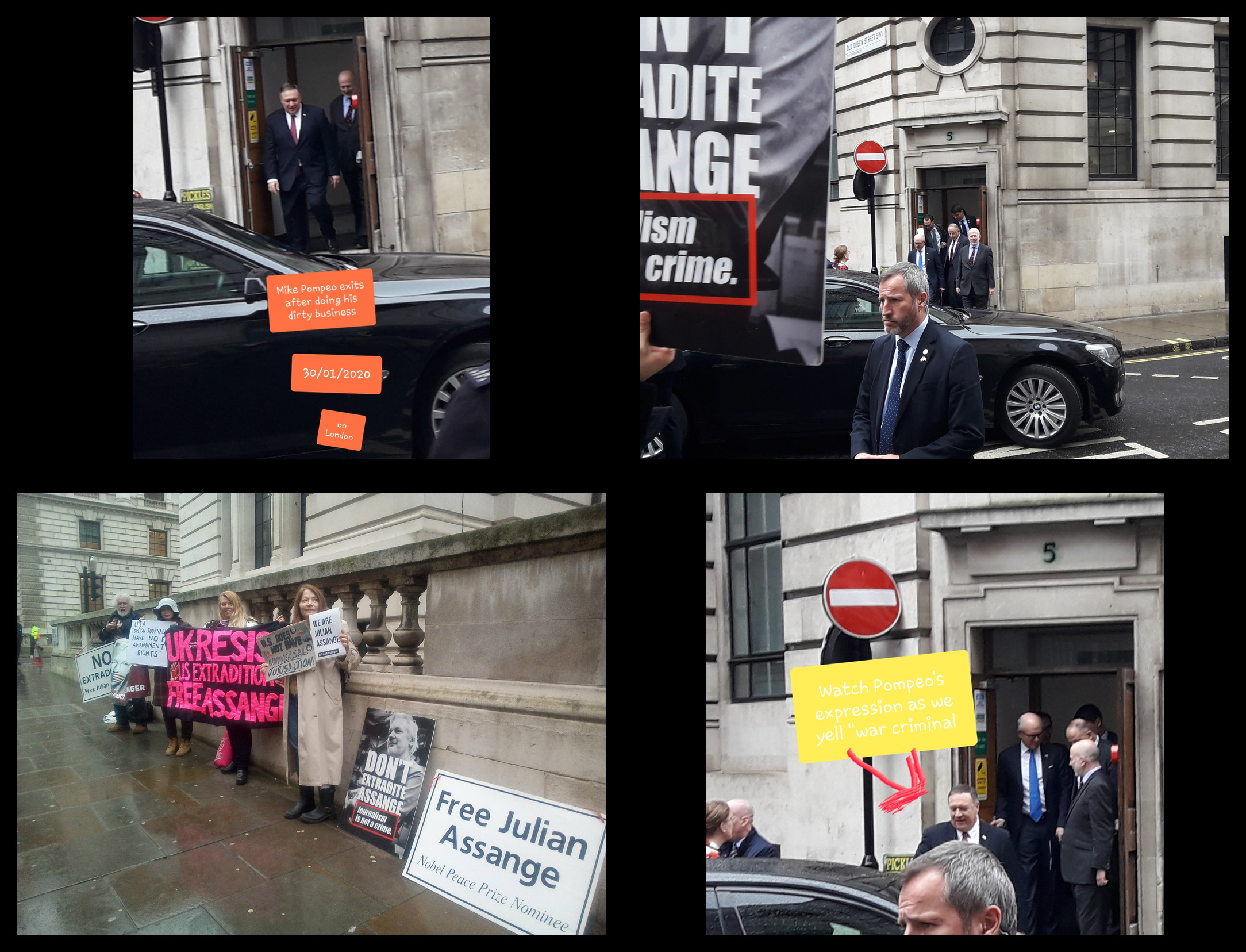 pompeo_london_20200130_war_criminal.jpg