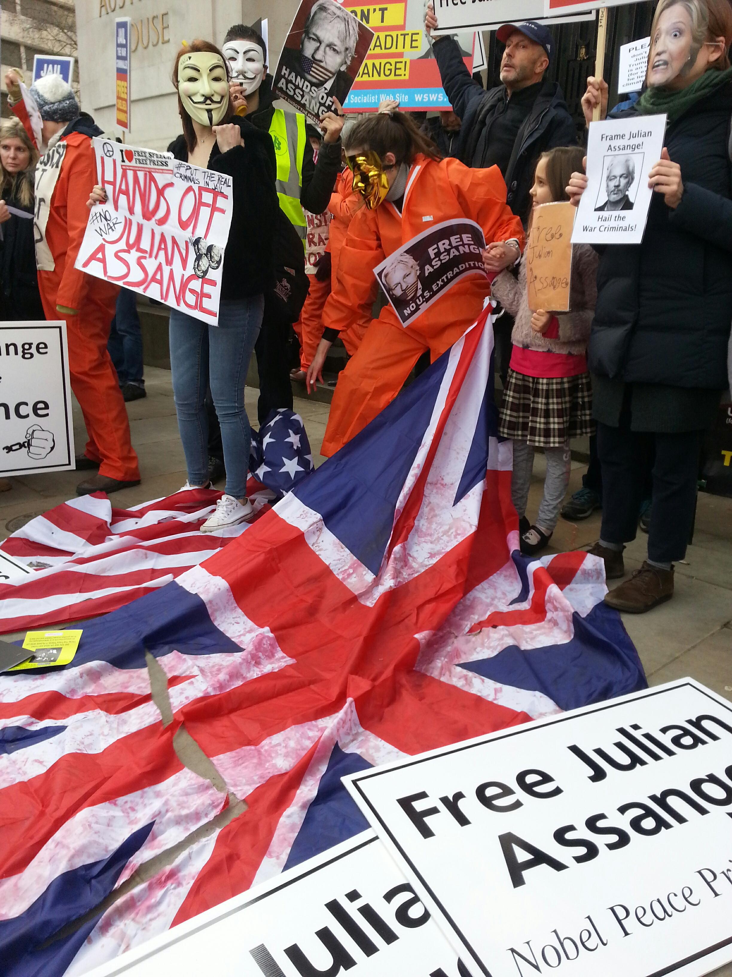 protest_bloody_flag_australian_house.jpg