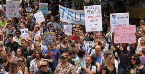 protest_photos:sydney.jpeg