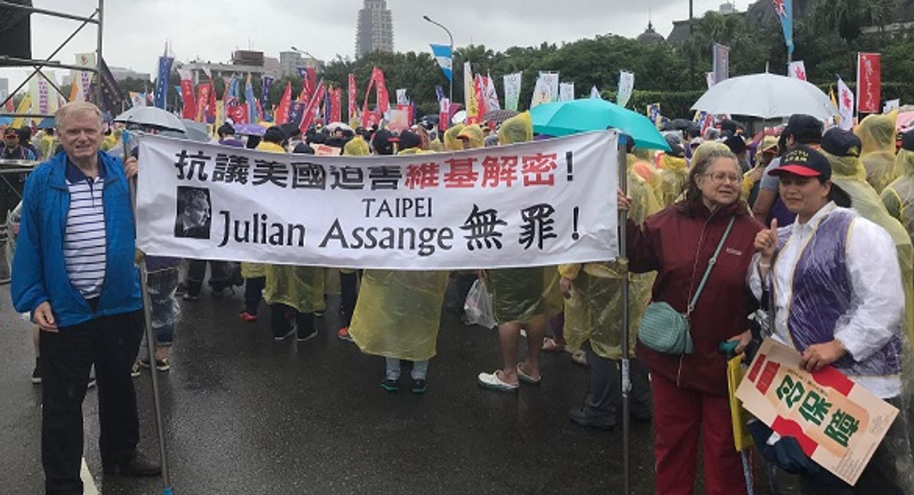 protest_photos:taipei4j.jpeg
