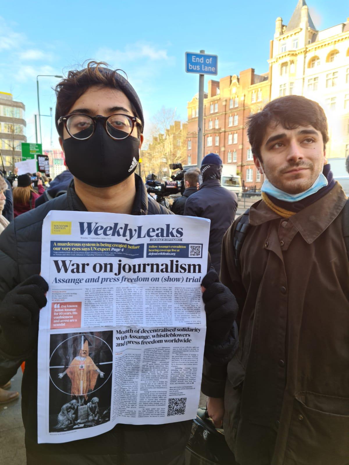 protest_photos:tjwleaks.jpg