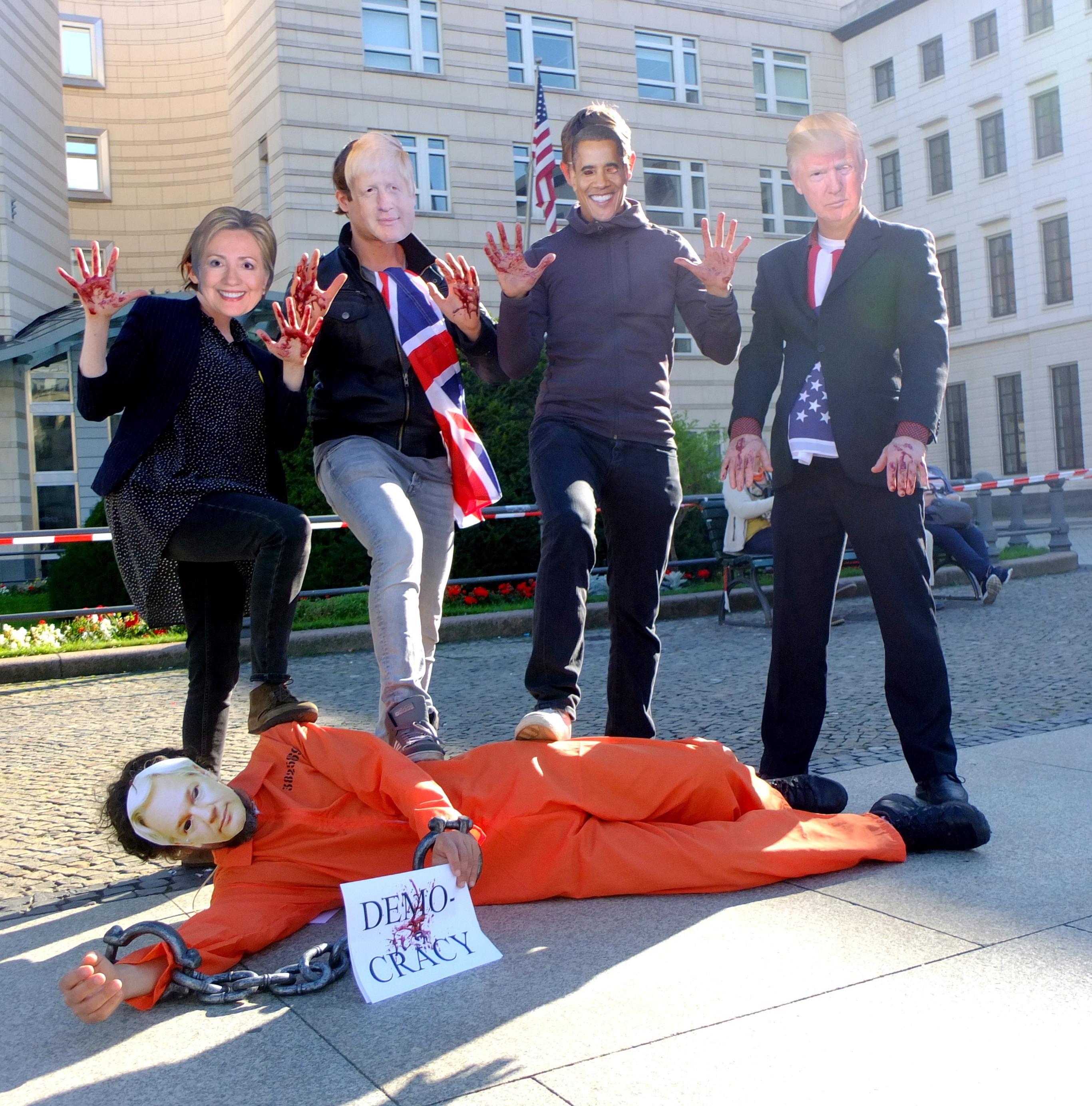war_criminals_w_blood_on_hands-trampling_democracy.jpg