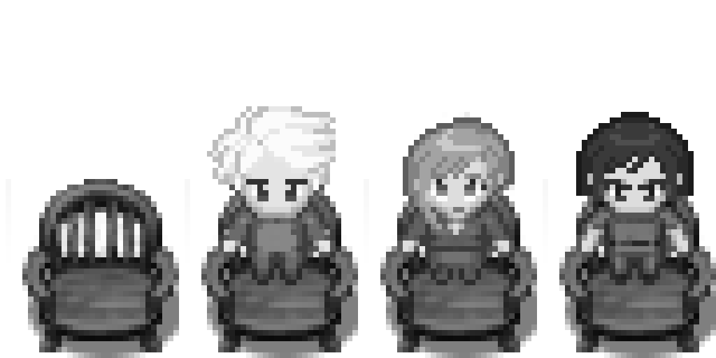 rc3:anything_pixelated_to_say_big.png