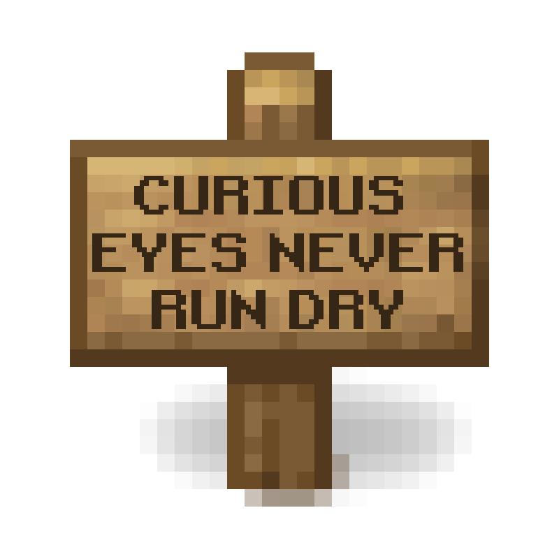 rc3:sign_wood1_cenrd.png