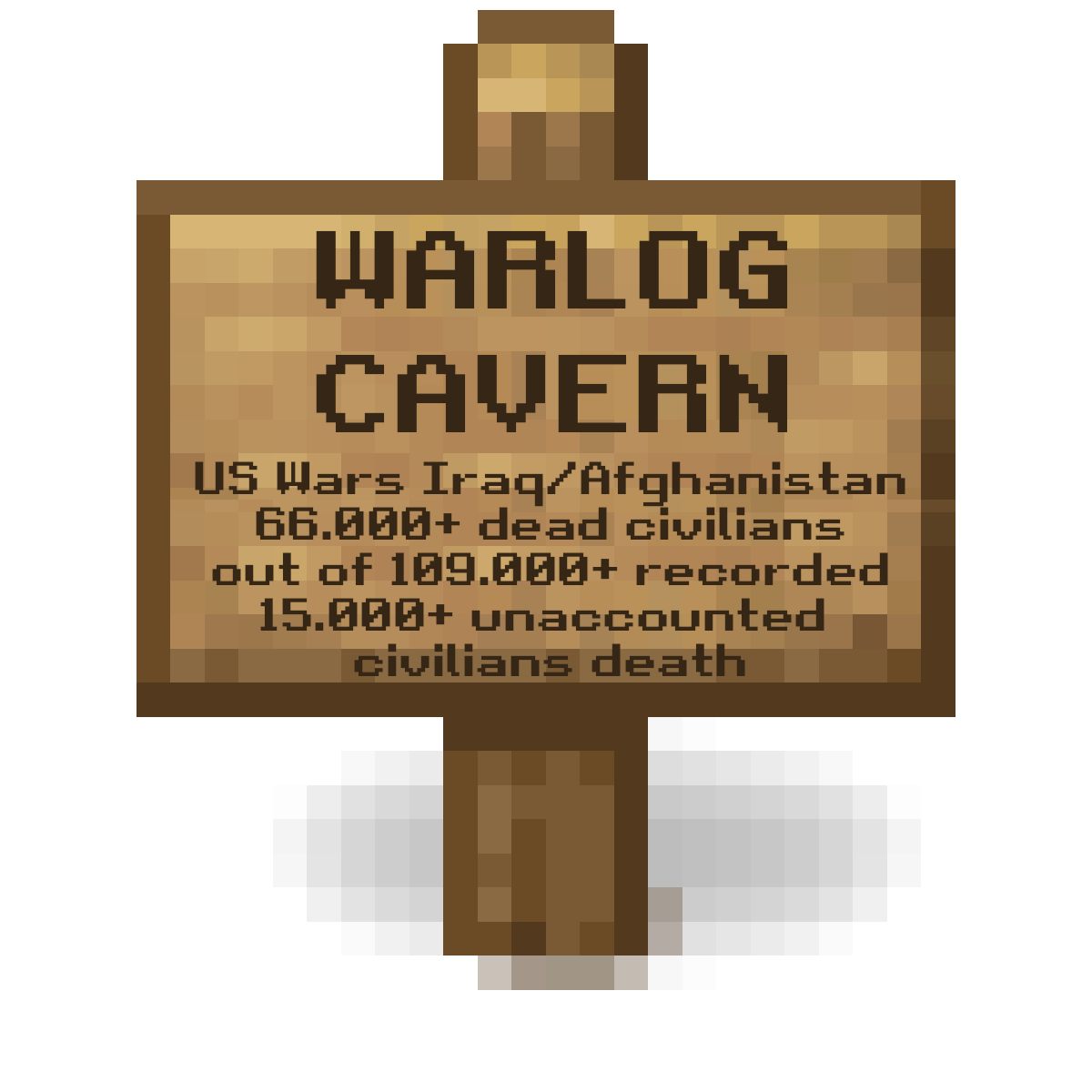 rc3:sign_wood1_wlc.png