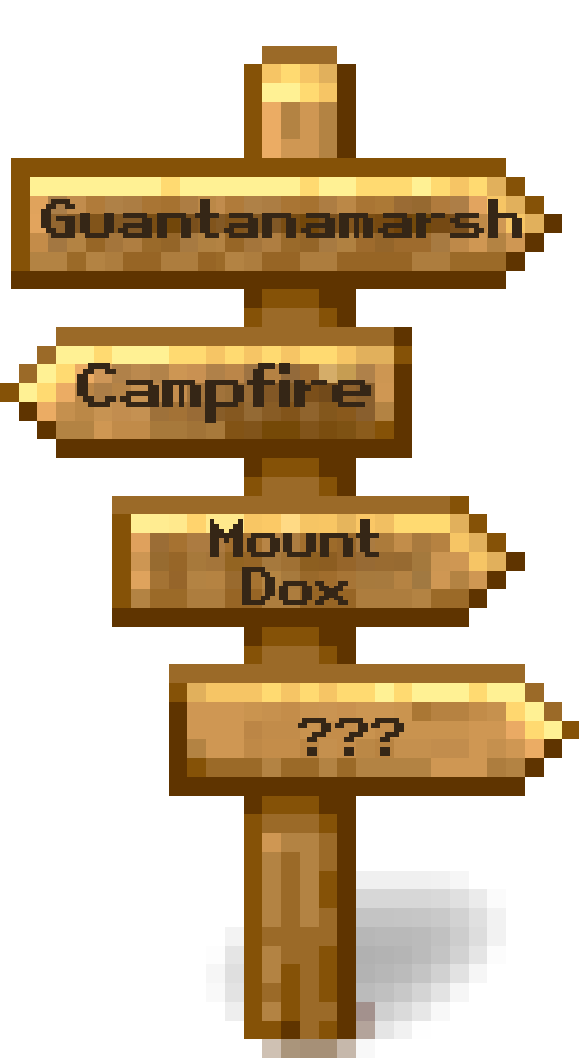 rc3:sign_wood4_directions.png