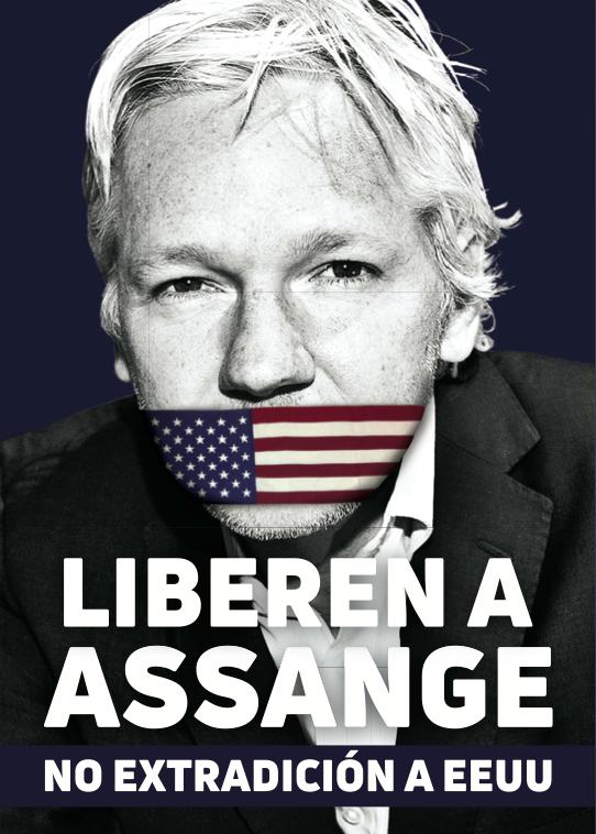 sb_liberen_assange.png