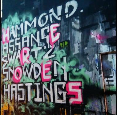 street_art:cd2tmieugaae71u.jpg
