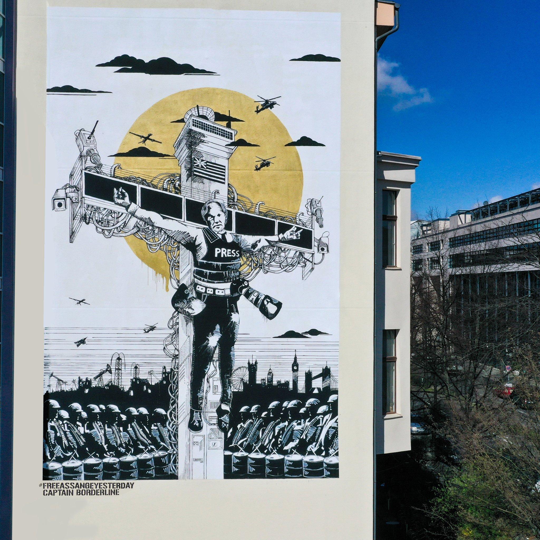 collateral_crucifixion-captain_borderlinemedia_berlin.jpeg