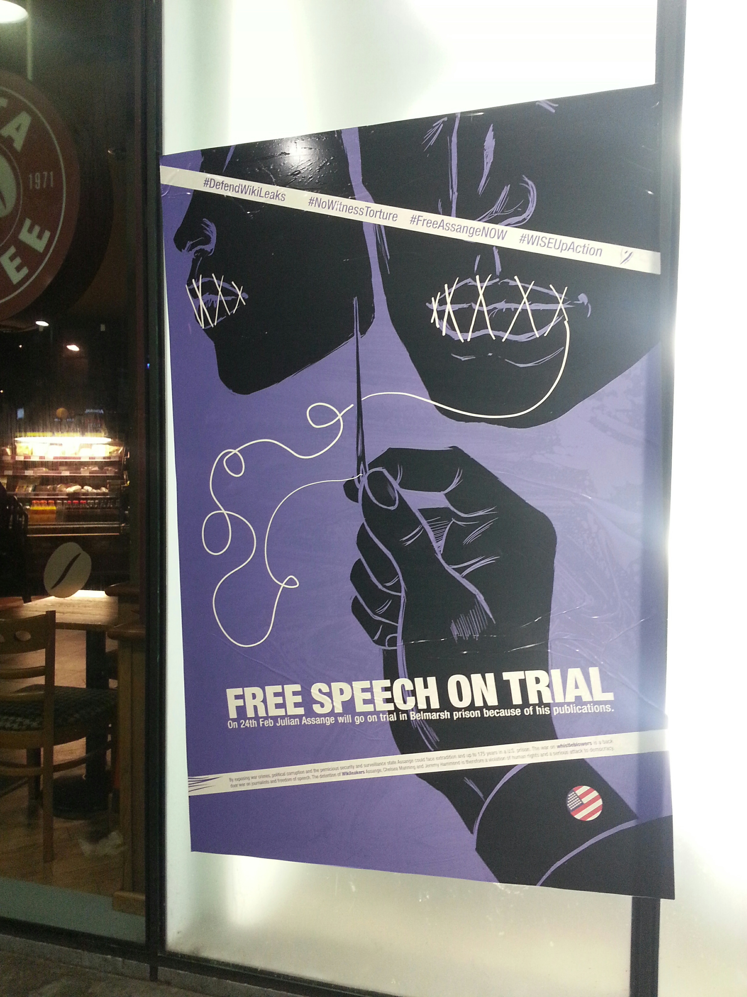 free_speech_on_trial_light_box.jpg