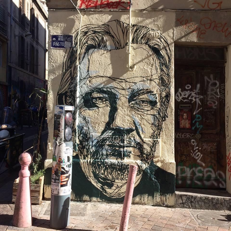 street_art:mahn-kloix-street-art-julian-assange-marseille_6.jpg