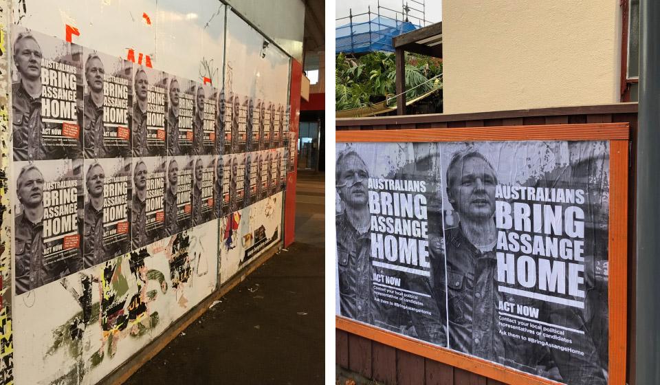 street-posters1.jpg