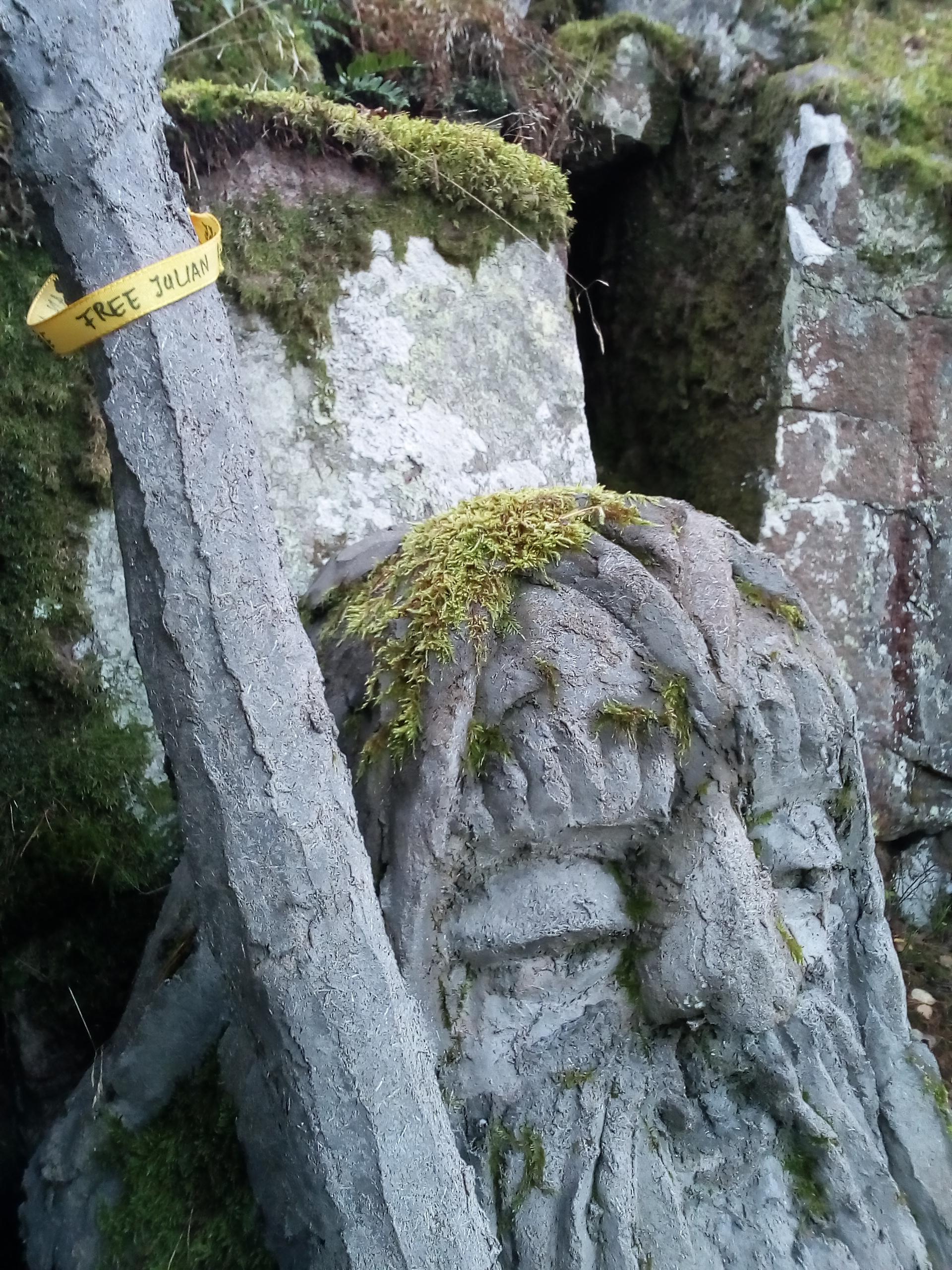 sweden_gamleby_trollskogen_5.jpg