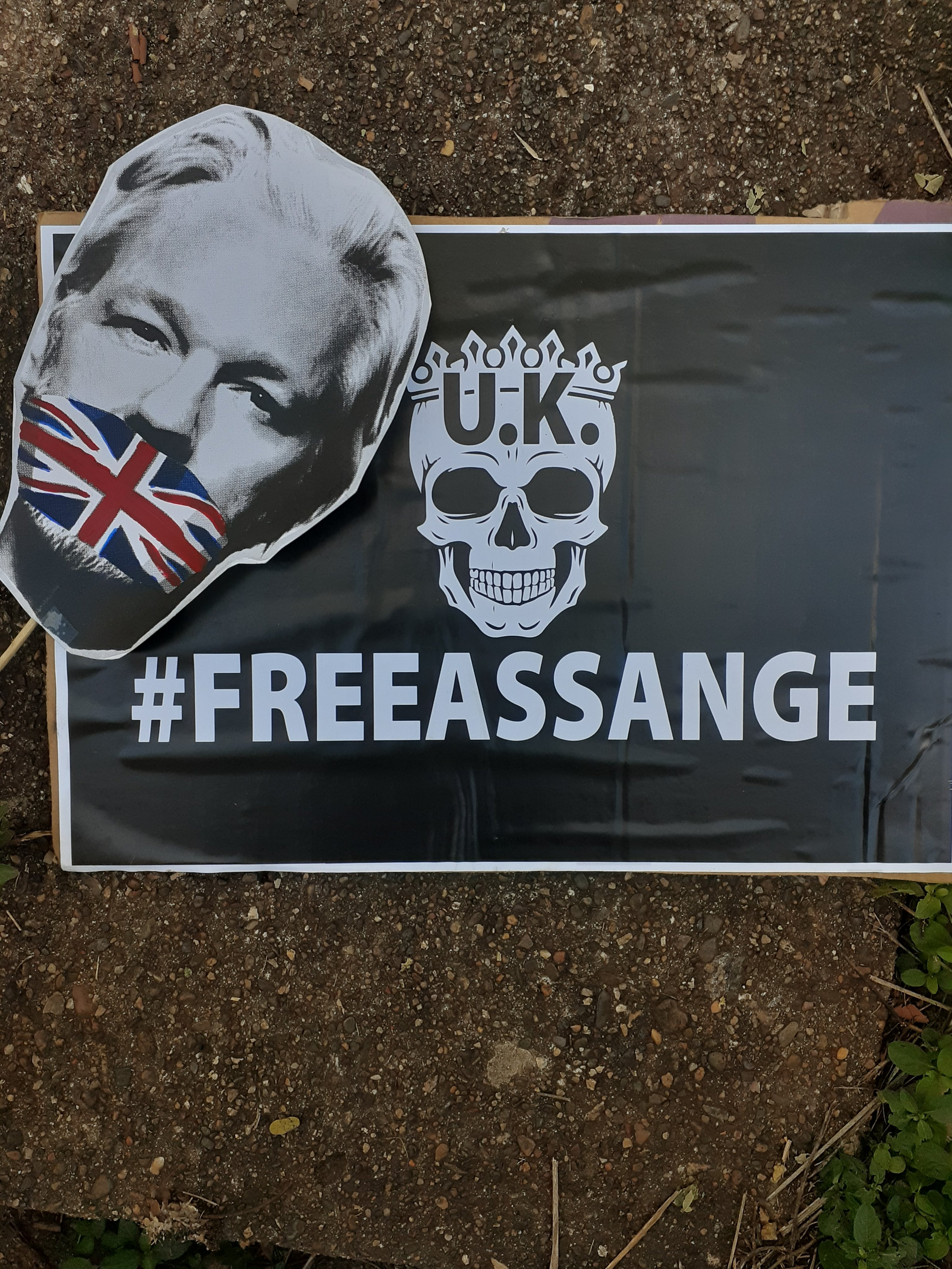 uk-free-assange-sept20.jpeg