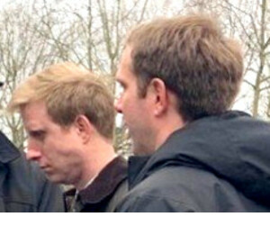 the_actors:300x300-dwyer_traxler_london_feb20.jpg