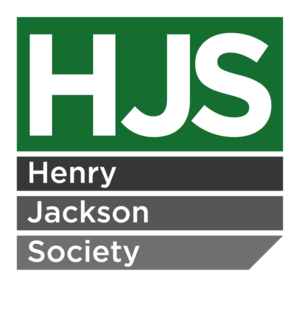 the_actors:300x300-logo_of_the_henry_jackson_society.png