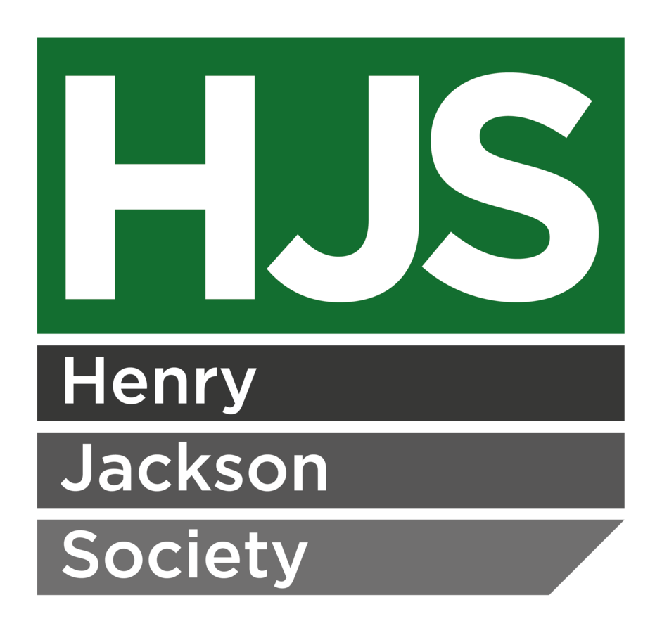 the_actors:logo_of_the_henry_jackson_society.png