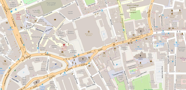 usa_uk_vs._assange:map.png