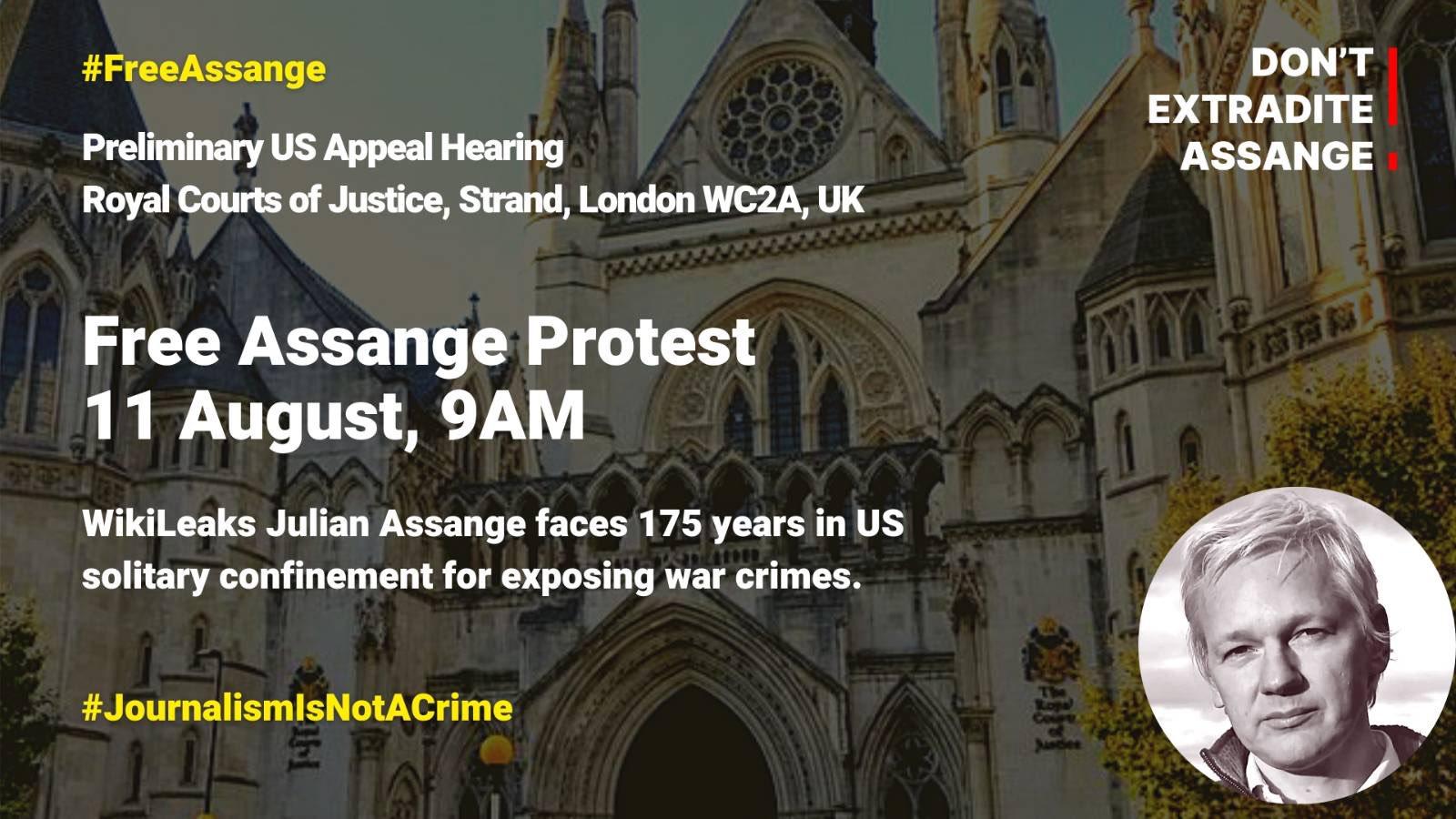 usa_uk_vs._assange:media_e7c89qexmamtus6.jpg_name_orig.jpeg