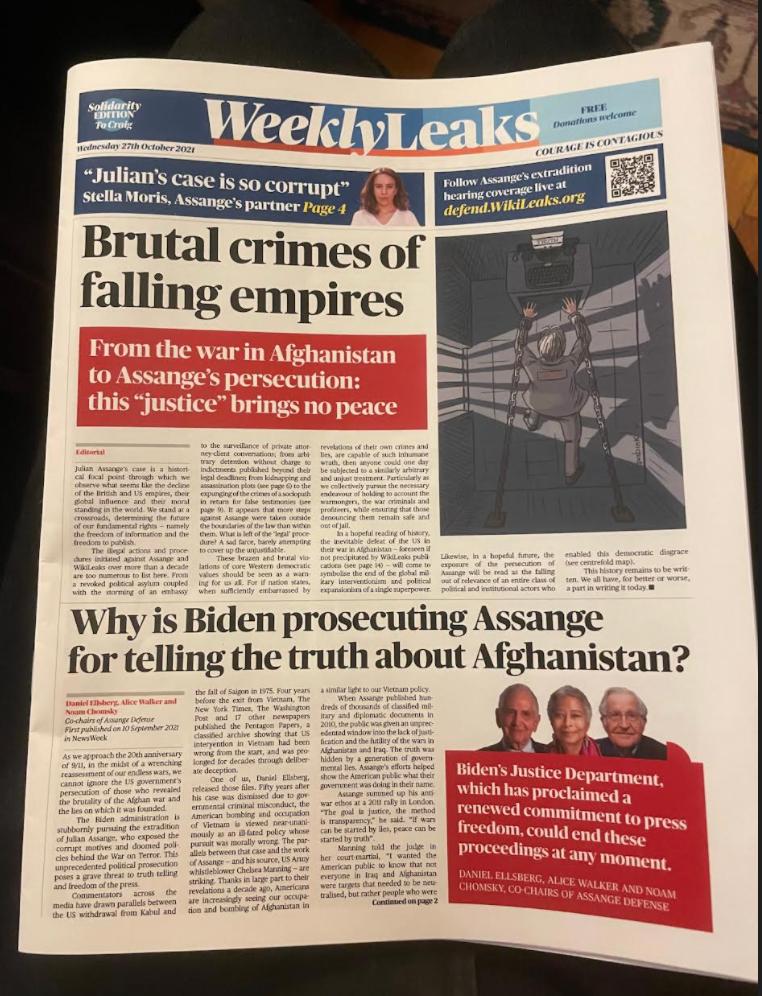 weeklyleaks:wl_3_off-the-press.png