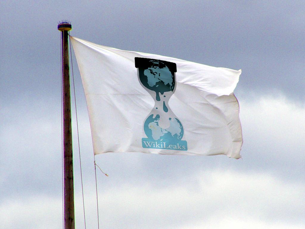 wikileaksflag.png