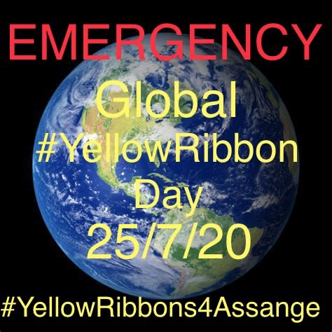 yellow_ribbons:yel-rib-global-25jul20.jpg